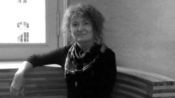 Renata Kokanović