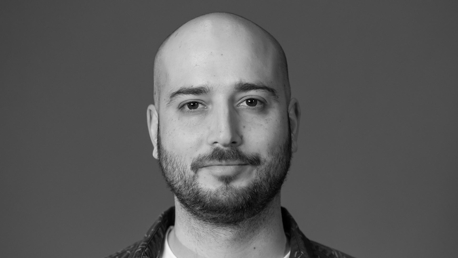 Adrian Farrugia