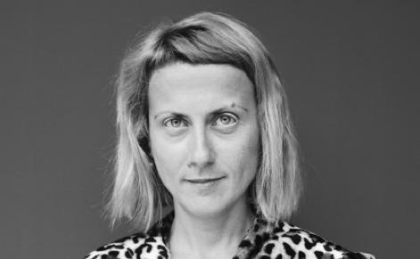 Tamara Borovica