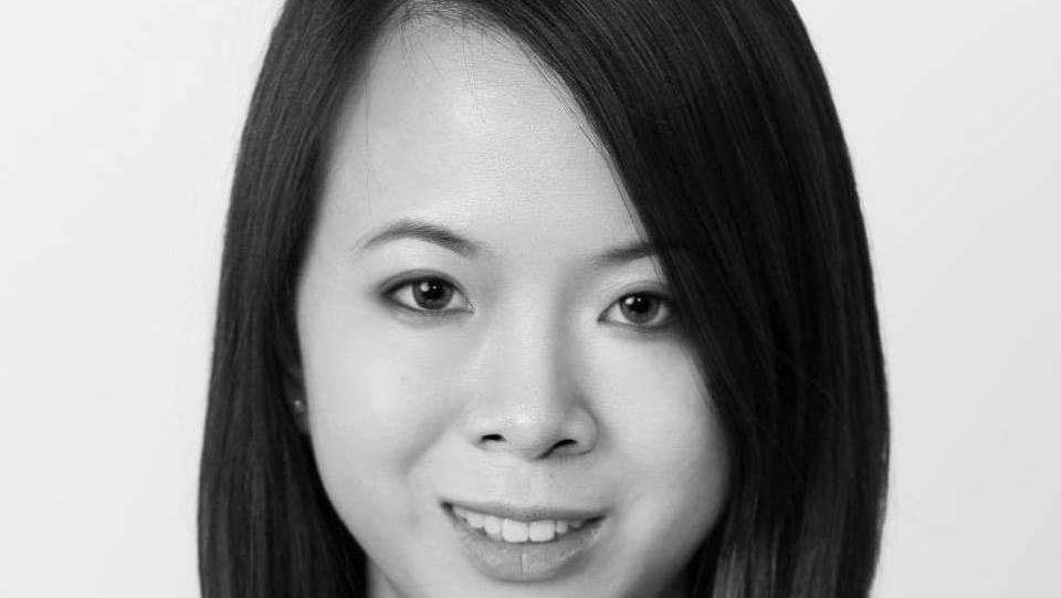 Xi Wen (Carys) Chan